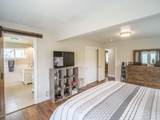 1005 Juliet Street - Photo 12
