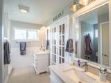 1005 Juliet Street - Photo 15