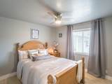 1005 Juliet Street - Photo 17