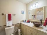1005 Juliet Street - Photo 18