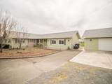 1005 Juliet Street - Photo 19