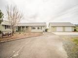 1005 Juliet Street - Photo 20