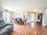 1005 Juliet Street - Photo 6