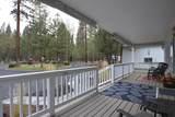14745 Lichen Way - Photo 2