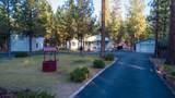 14745 Lichen Way - Photo 25