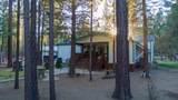 14745 Lichen Way - Photo 27