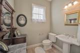 415 Jackson Creek Drive - Photo 17