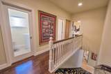 415 Jackson Creek Drive - Photo 20