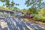 6388 Old Stage Road - Photo 40