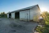 9463 Modoc Road - Photo 30