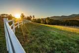 6405 Pioneer Road - Photo 10