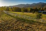 6405 Pioneer Road - Photo 18