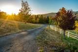 6405 Pioneer Road - Photo 22