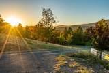 6405 Pioneer Road - Photo 23