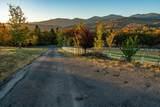 6405 Pioneer Road - Photo 24
