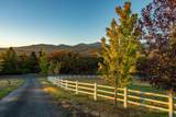 6405 Pioneer Road - Photo 25