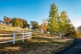 6405 Pioneer Road - Photo 26