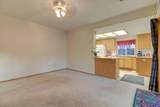 1000 Jackson Creek Drive - Photo 10