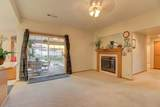 1000 Jackson Creek Drive - Photo 12