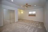 426 Phyllis Drive - Photo 18