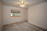426 Phyllis Drive - Photo 22