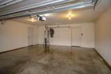 426 Phyllis Drive - Photo 29