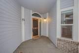 426 Phyllis Drive - Photo 4