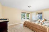 101 Cedar Ridge Terrace - Photo 43