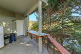 101 Cedar Ridge Terrace - Photo 47