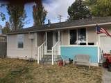 7225 Henley Road - Photo 1