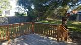7225 Henley Road - Photo 10