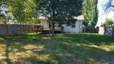 7225 Henley Road - Photo 12