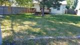 7225 Henley Road - Photo 13