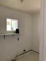 7225 Henley Road - Photo 29