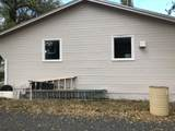 7225 Henley Road - Photo 3