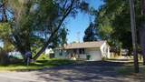 7225 Henley Road - Photo 39