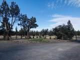 9620 Rocky Road - Photo 18