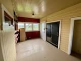 5405-5413 Seven Oaks Road - Photo 61