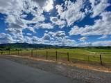 5405-5413 Seven Oaks Road - Photo 65