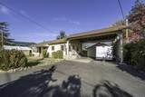 2884 Sylvia Road - Photo 1