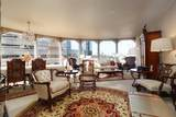 1500 5th Avenue - Photo 4