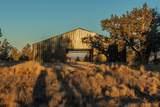 52795 Fredrick Butte Road - Photo 13
