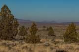 52795 Fredrick Butte Road - Photo 30