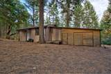 12118 Redwood Highway - Photo 4