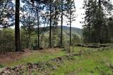6744 Coleman Creek Road - Photo 3