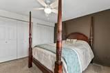 697 Deer Ridge Court - Photo 16