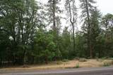 0 Castle Creek Road - Photo 2
