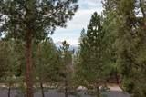 1668 Summit Drive - Photo 18