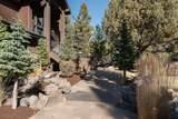 1668 Summit Drive - Photo 39