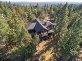 1668 Summit Drive - Photo 44